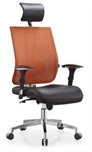Radna fotelja - B341 Cena: 25.200 rsd