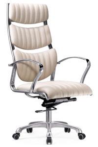 Radna fotelja - SB-A-221 Cena: 22.800 rsd