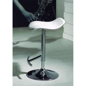 Barska stolica - B166 Cena: 10.920 rsd