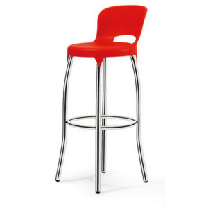 Barska stolica - CT-121 Cena: 6.720 rsd