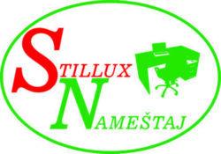 Stillux Namestaj